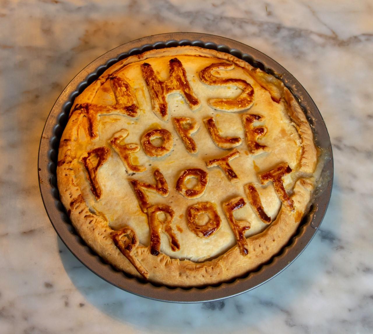 NHS 72   _Noeleen_Grattan_NHS_Pie.jpg