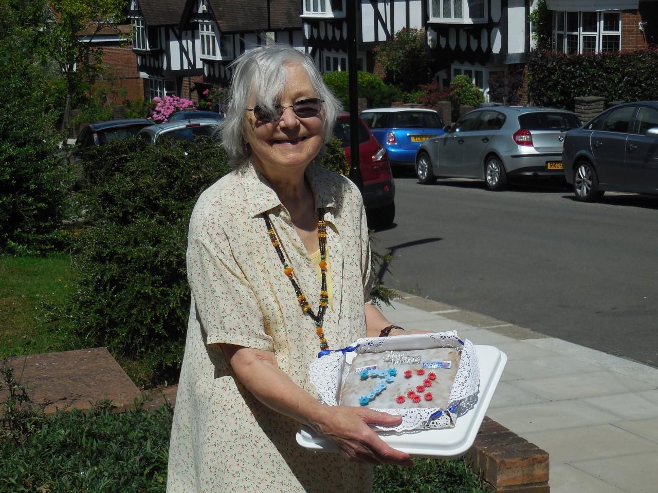 NHS 72  Janet _cake 2.jpg