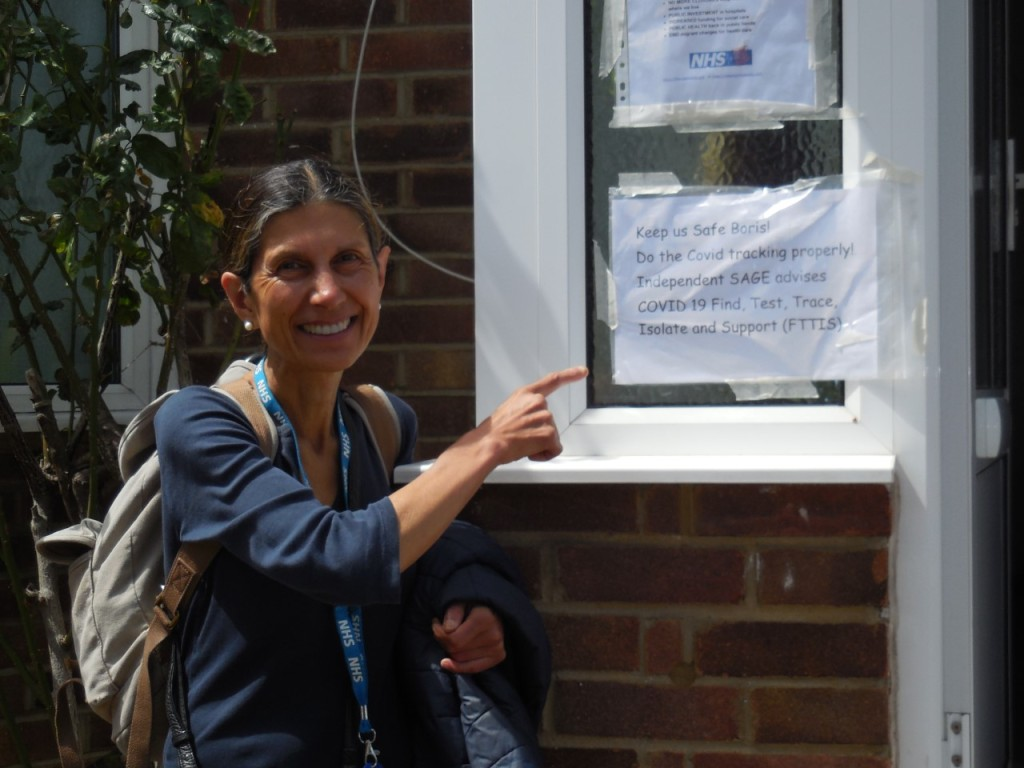 NHS 72 Janet neighbour _Pledge_RD2